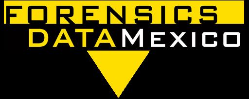 Forensics DATA México