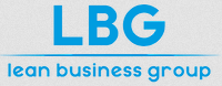 LBG Lean Business Group